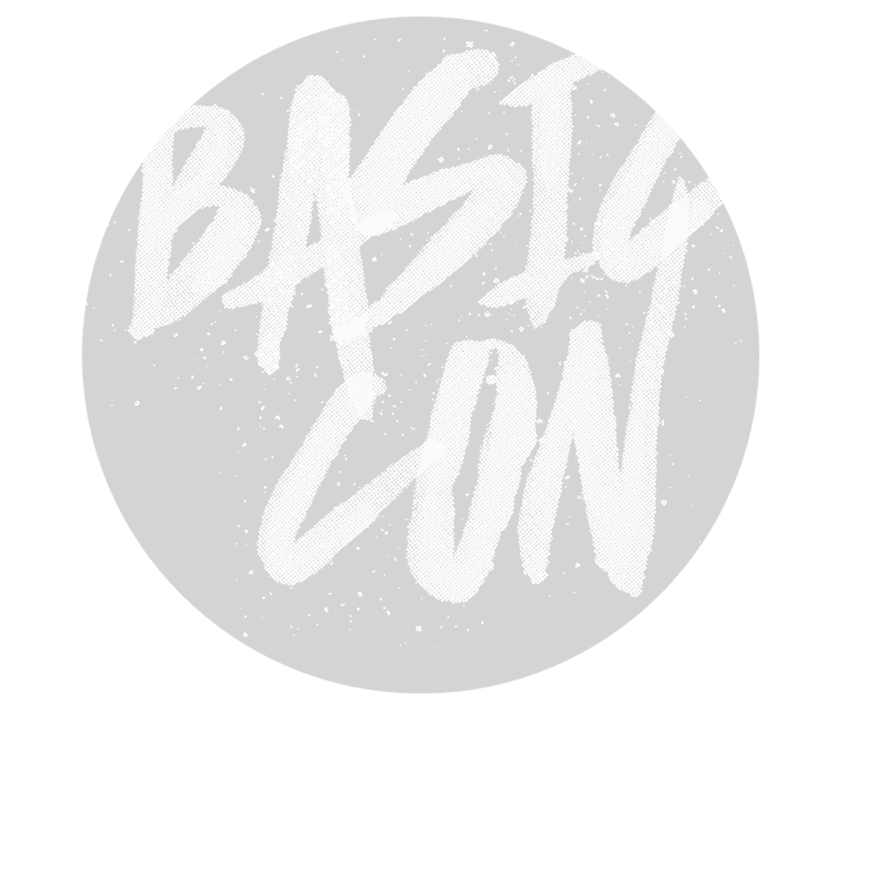 BASICcon - College and Young Adult Conference